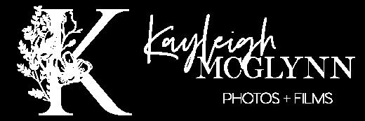 Canberra Motherhood Photographer + Film Maker